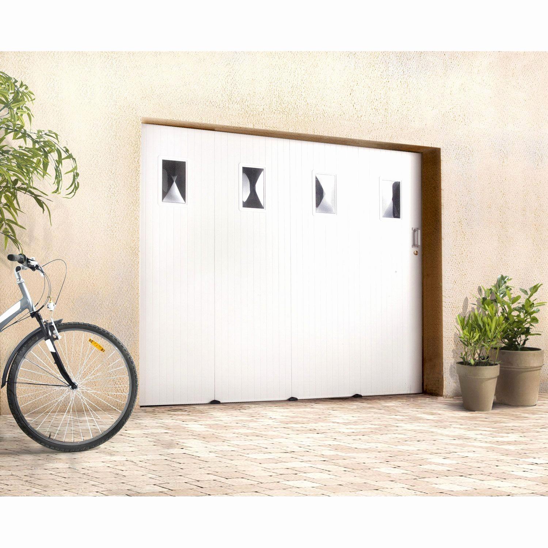 Devis En Ligne Ikea Beau Galerie Inspirer 40 De Brico Depot Devis En Ligne Sch¨me