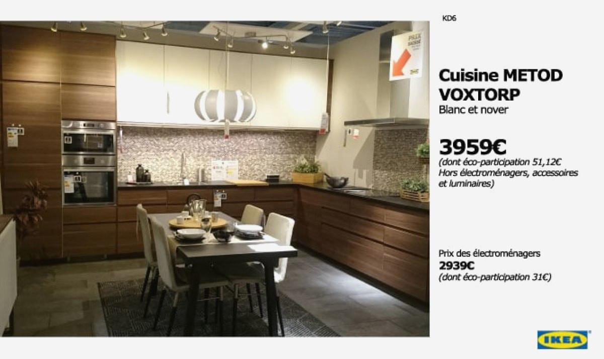 Devis En Ligne Ikea Beau Images 27 Génial Ikea Devis Cuisine Des