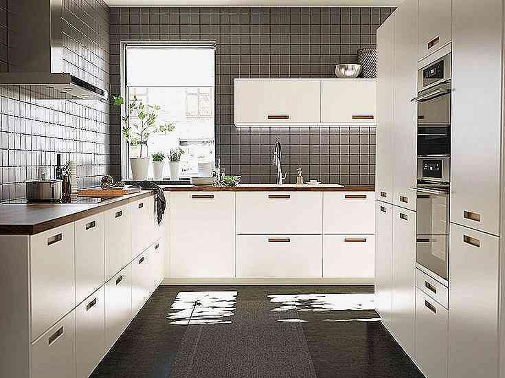 Devis En Ligne Ikea Beau Photographie 50 Liste De Ikea Devis Cuisine