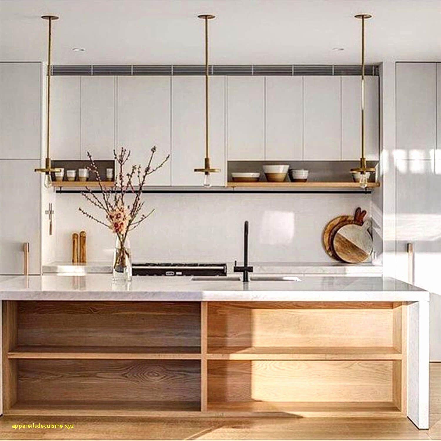 Devis En Ligne Ikea Beau Photographie Devis Cuisine En Ligne Ikea Confortable Résultat Supérieur Concevoir