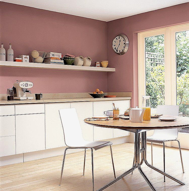 Devis En Ligne Ikea Élégant Collection Devis Cuisine En Ligne
