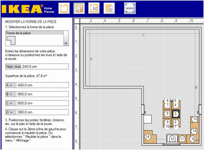 Devis En Ligne Ikea Élégant Images Devis Cuisine En Ligne Ikea Bonne Qualité Buffy Downunder