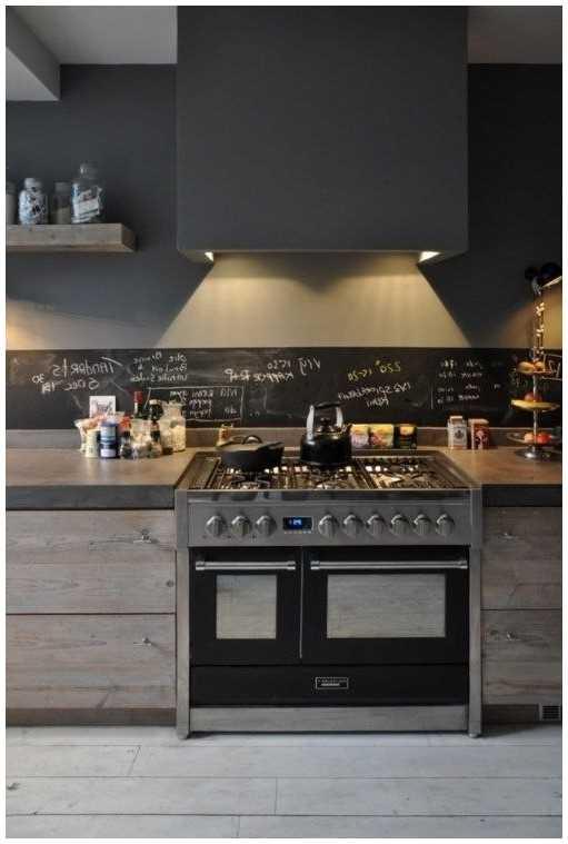 Devis En Ligne Ikea Élégant Photos 20 Frais Ikea Devis Cuisine Des Idées Tpoutine