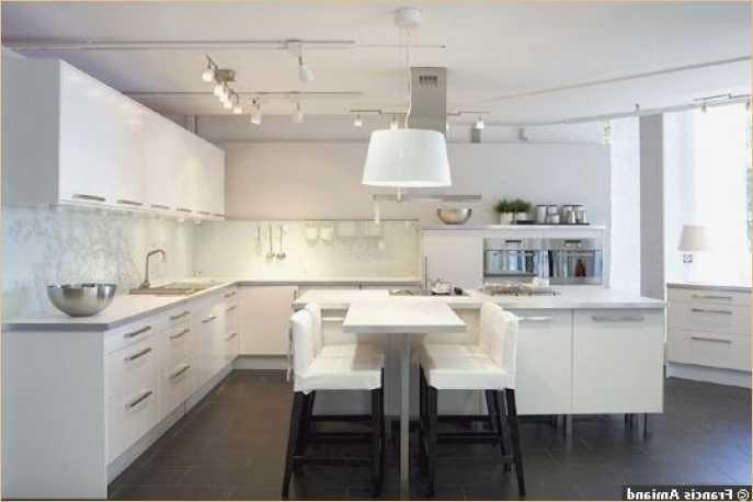 Devis En Ligne Ikea Élégant Photos Devis Cuisine Ikea Magnifique 20 Luxe Cuisine Design Conception