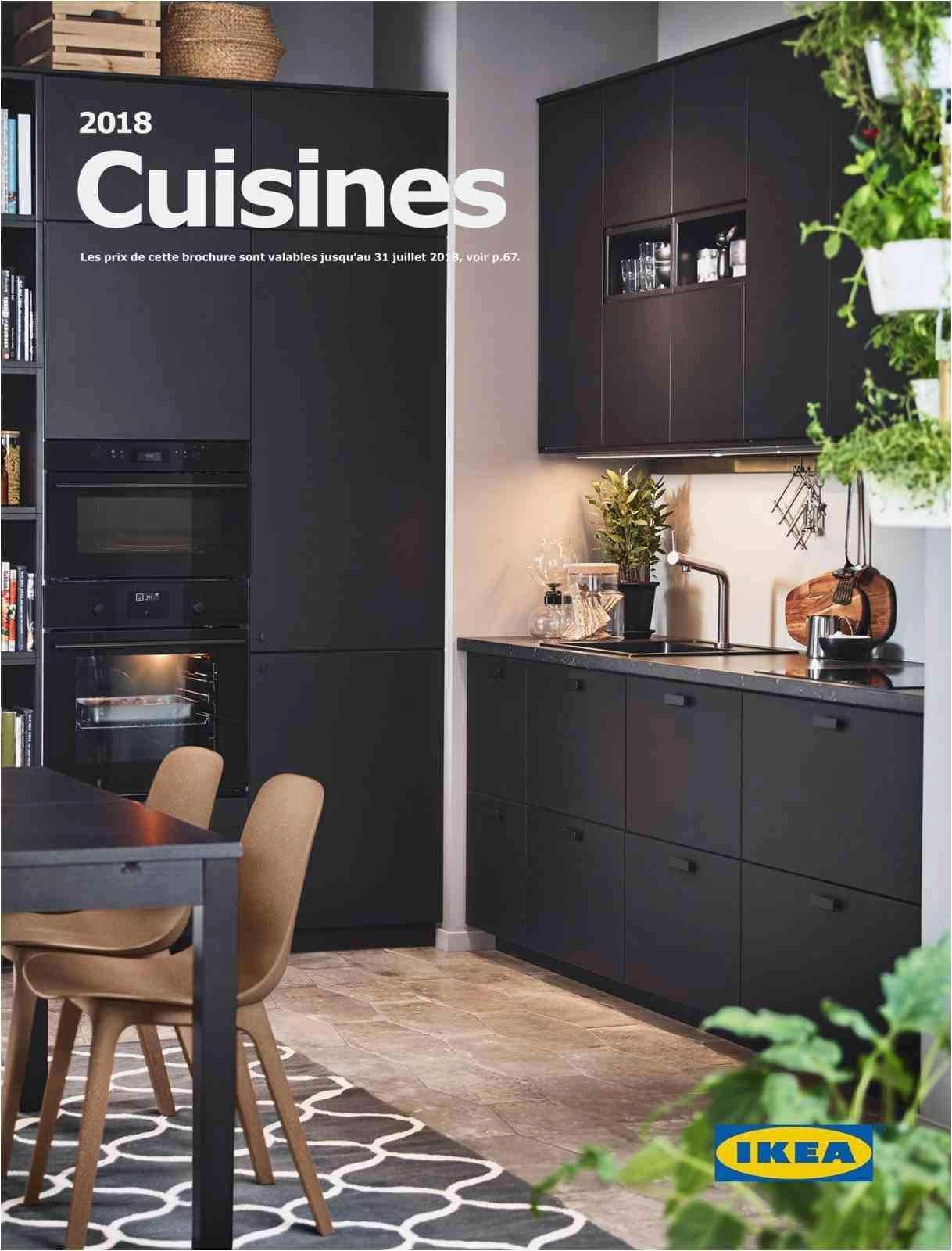 Devis En Ligne Ikea Élégant Stock Ikea Cuisine Devis Meilleur De 47 Frais De Cuisine Ikea Prix