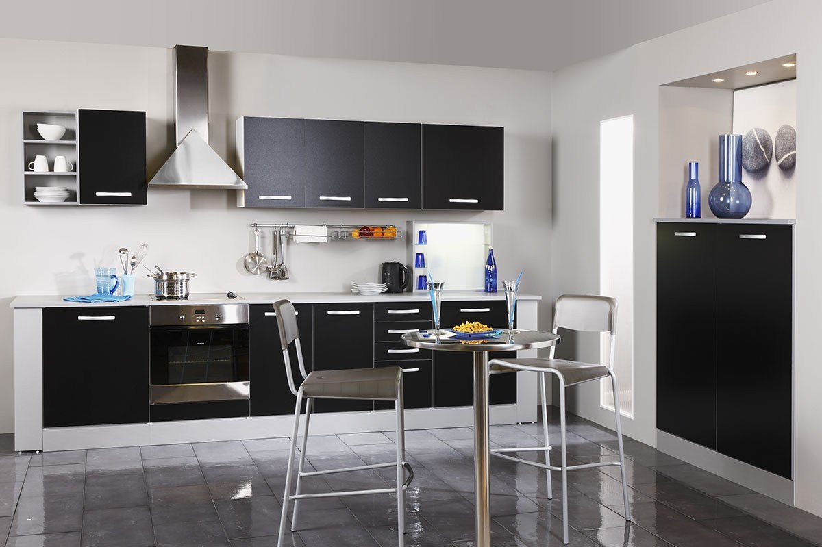 Devis En Ligne Ikea Frais Images Devis En Ligne Cuisine Brillant Elément Haut De Cuisine Colori