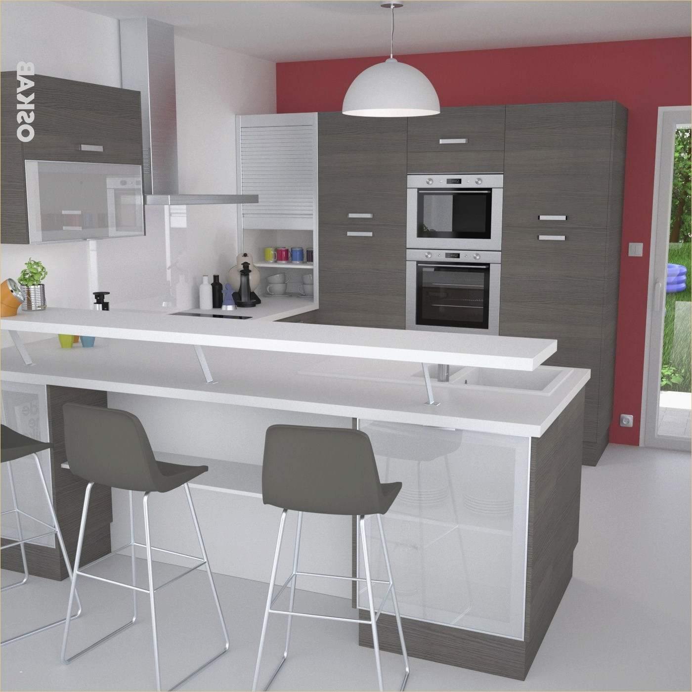 Devis En Ligne Ikea Frais Photographie Devis Cuisine Ikea Gracieux Devis Cuisine équipée Populaire Meilleur
