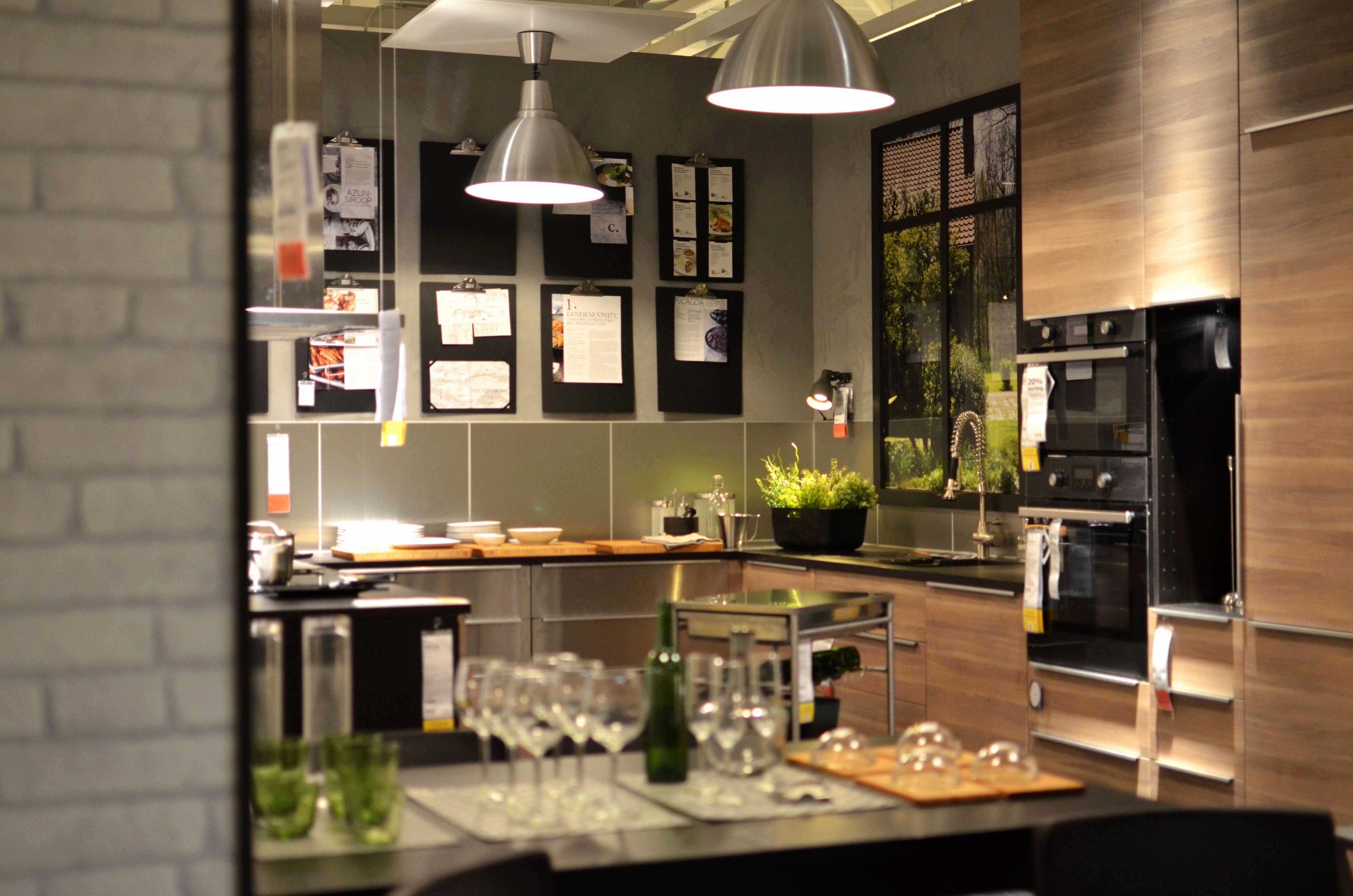 Devis En Ligne Ikea Frais Photographie Ikea Cuisine Devis Frais 14 Lovely Cuisine Ikea Devis Nilewide