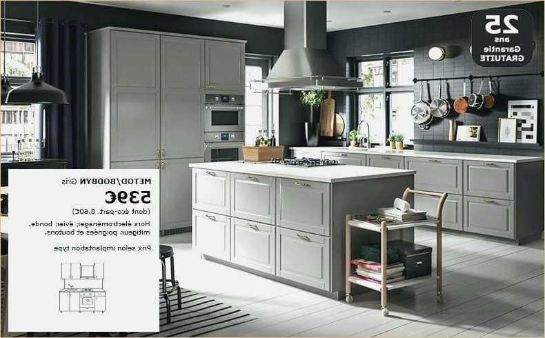 Devis En Ligne Ikea Inspirant Galerie 20 Luxe Devis Cuisine Ikea Des Idées Tpoutine