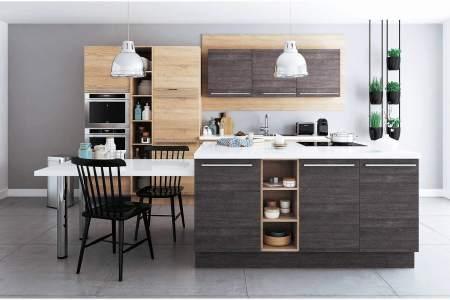 Devis En Ligne Ikea Luxe Collection Idée Déco Cuisine 2018 Ikea Cuisine Devis