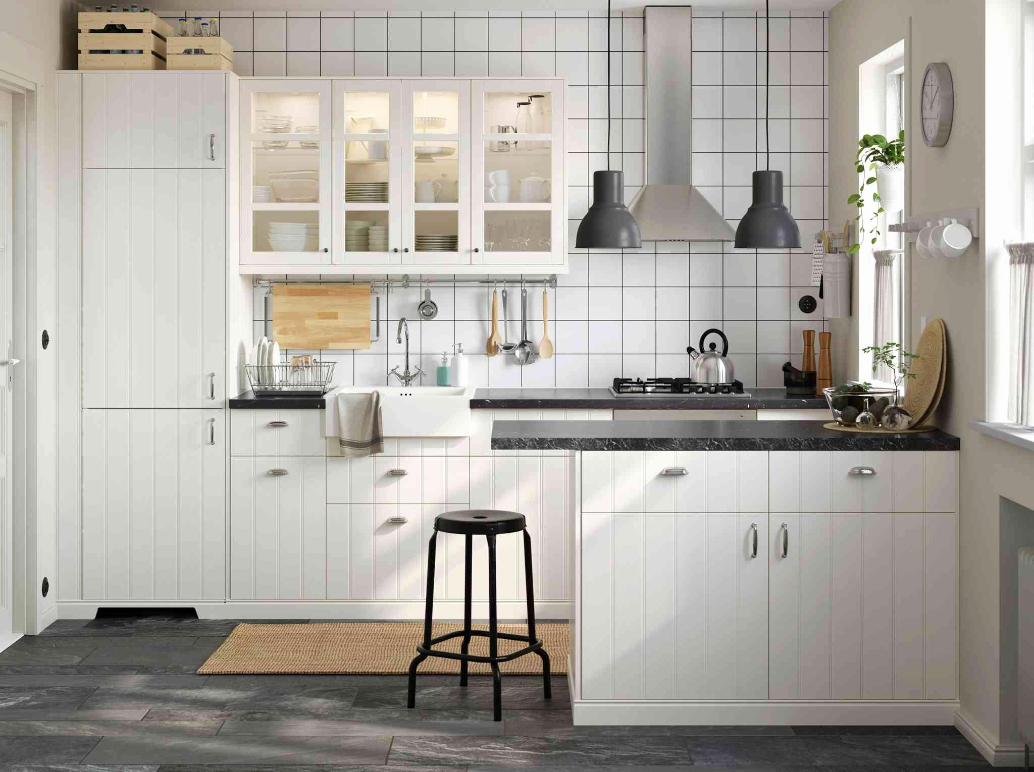 Devis En Ligne Ikea Luxe Images 50 Liste De Ikea Devis Cuisine élégant Devis Cuisine Ikea tocgiafo