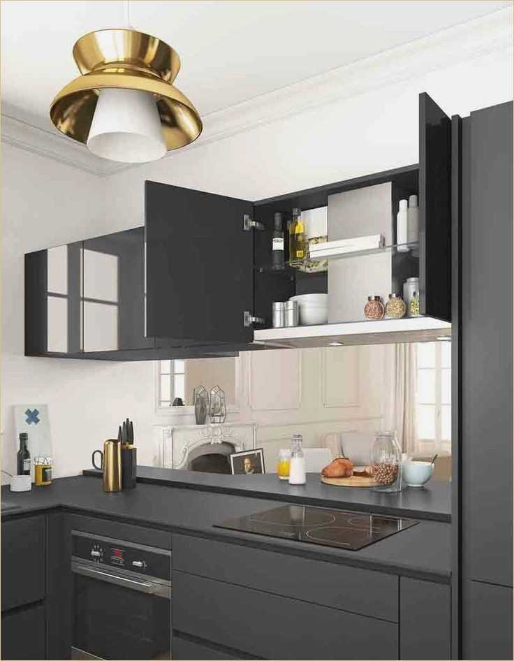 Devis En Ligne Ikea Luxe Stock 20 Frais Ikea Devis Cuisine Des Idées Tpoutine