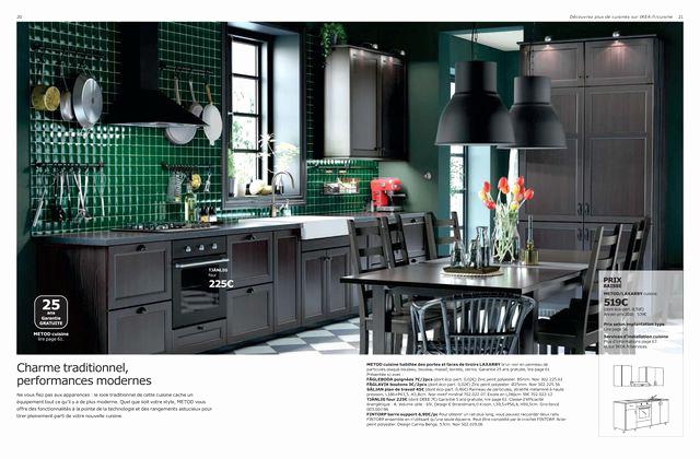 Devis En Ligne Ikea Meilleur De Collection Ikea Devis En Ligne Meilleur De 32 Beau Image De Cuisine Ikea Noire