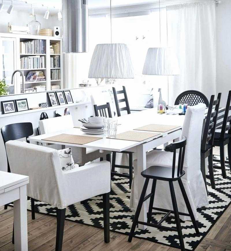 Devis En Ligne Ikea Meilleur De Stock Devis Cuisine Ikea Inspiré Genial Küche Ikea Metod – Meilleur
