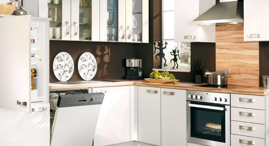 Devis En Ligne Ikea Nouveau Galerie 20 Luxe Devis Cuisine Ikea Des Idées Tpoutine