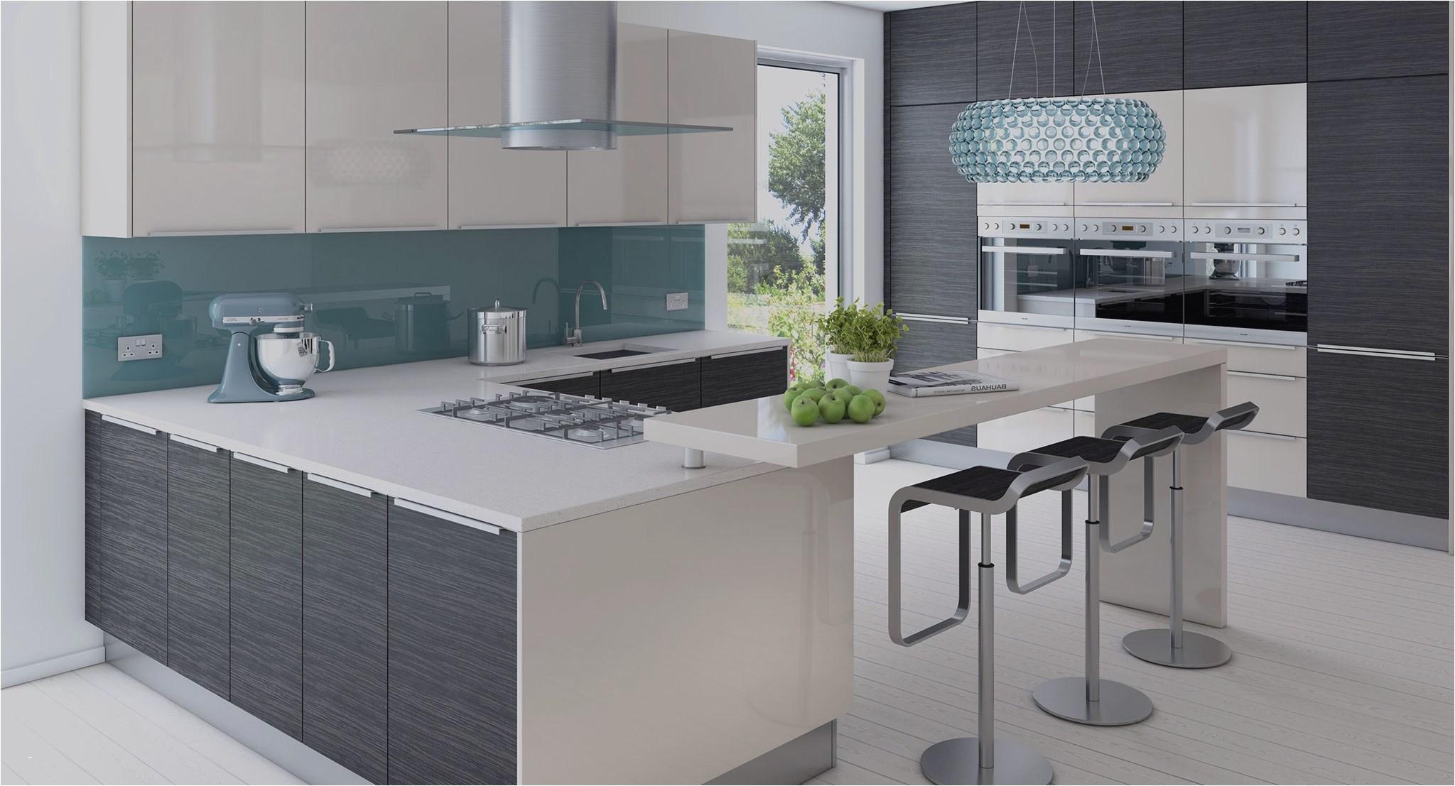 Devis En Ligne Ikea Nouveau Galerie 25 élégant Devis Cuisine En Ligne Design De Maison