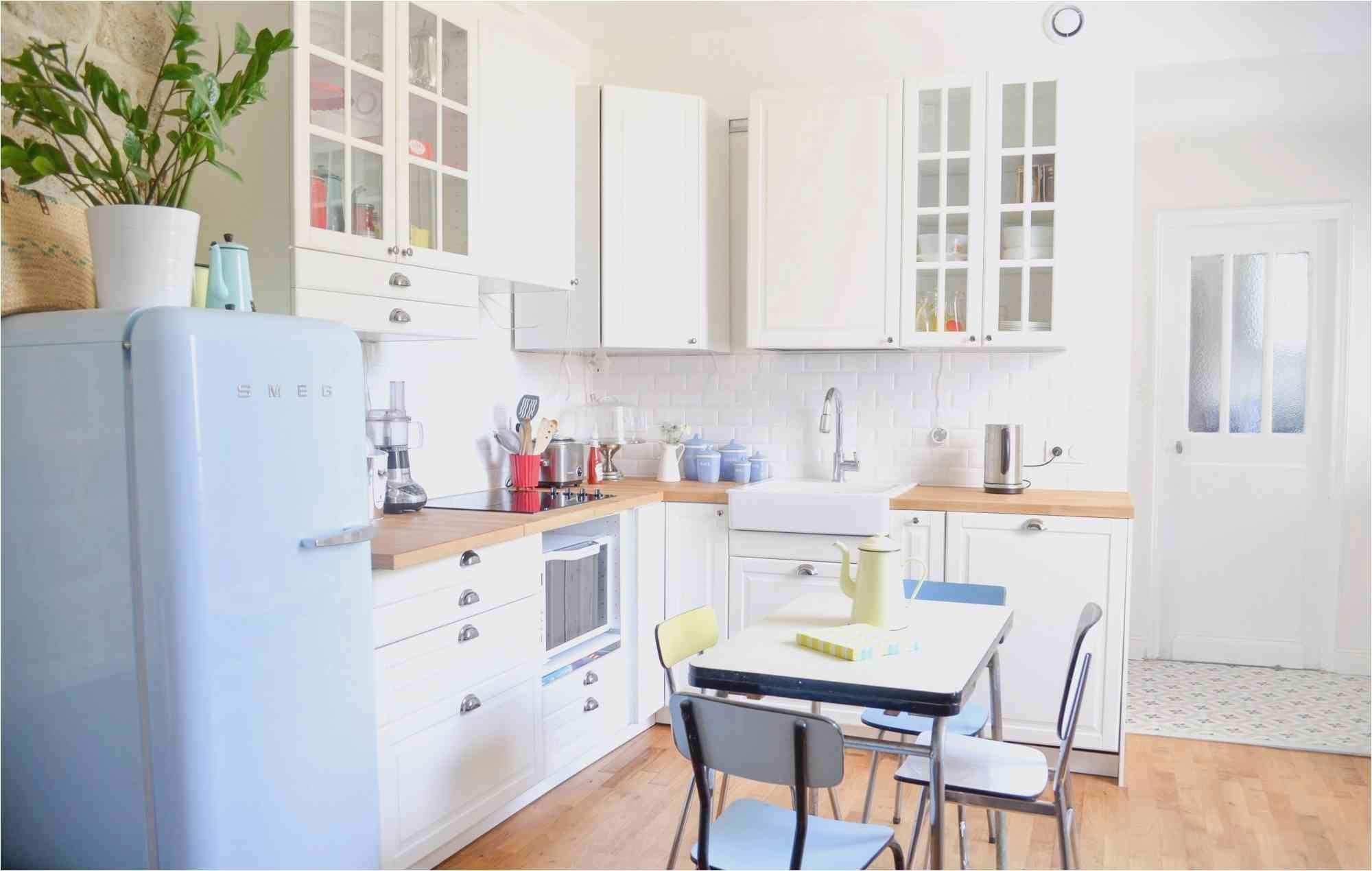 Devis En Ligne Ikea Nouveau Photos Devis Cuisine Ikea Gracieux 47 Frais De Cuisine Ikea Prix Cuisine