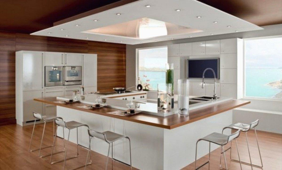 Devis En Ligne Ikea Unique Galerie Devis Cuisine En Ligne Ikea Intéressant Haut 45 Graphique Plan De