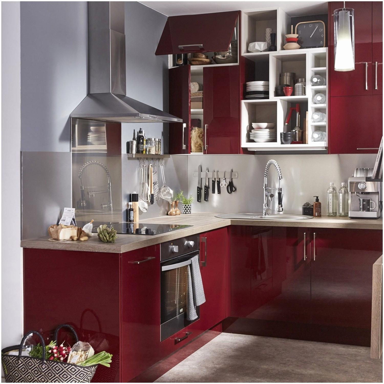 Devis En Ligne Ikea Unique Images Devis Cuisine Ikea Joli 22meilleur De Devis Cuisine Intérieur De La