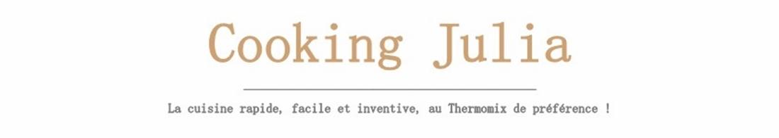 Dhal Lentilles Corail thermomix Beau Collection Cooking Julia Janvier 2018