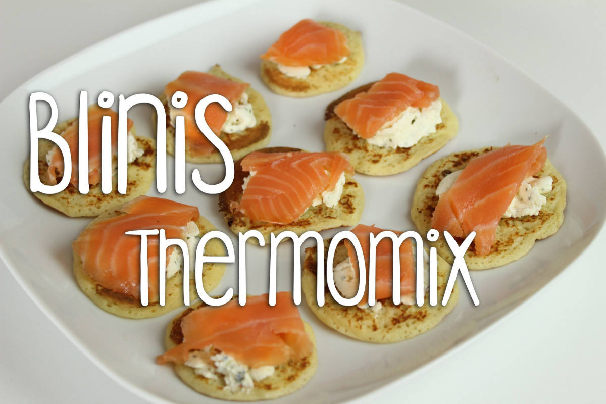 Dhal Lentilles Corail thermomix Beau Collection Recette Cookomix – tomadesaulieu
