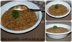 Dhal Lentilles Corail thermomix Luxe Stock Dhal De Lentilles Corail Raisins Et Noix De Cajou