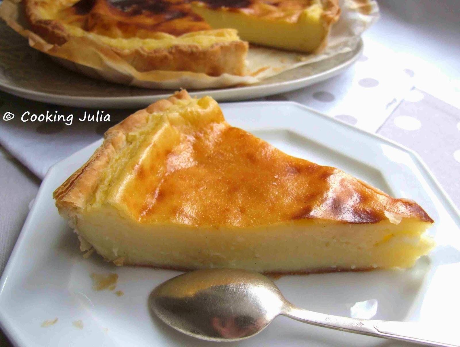 Dhal Lentilles Corail thermomix Nouveau Photos Cooking Julia Novembre 2014