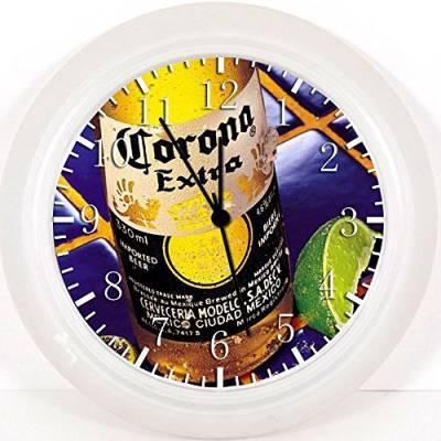 Disque Relais Induction Ikea Beau Images Cuisine & Maison Pendules Et Horloges Trouver Des Produits Ikea