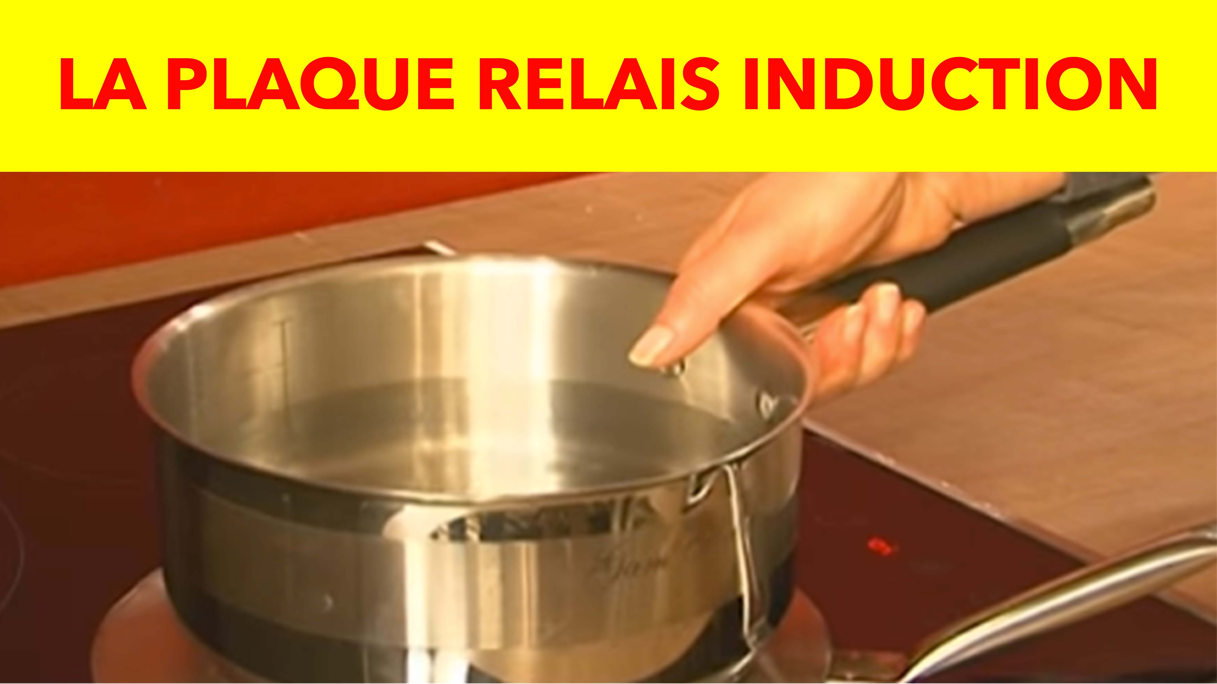 Disque Relais Induction Ikea Frais Images Syntone Sailkarting Com