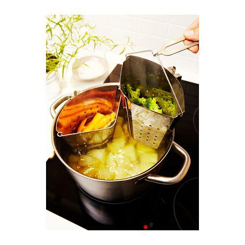 Disque Relais Induction Ikea Élégant Photos 1048 Best Maison to Cook Pour Cuisiner Images On Pinterest