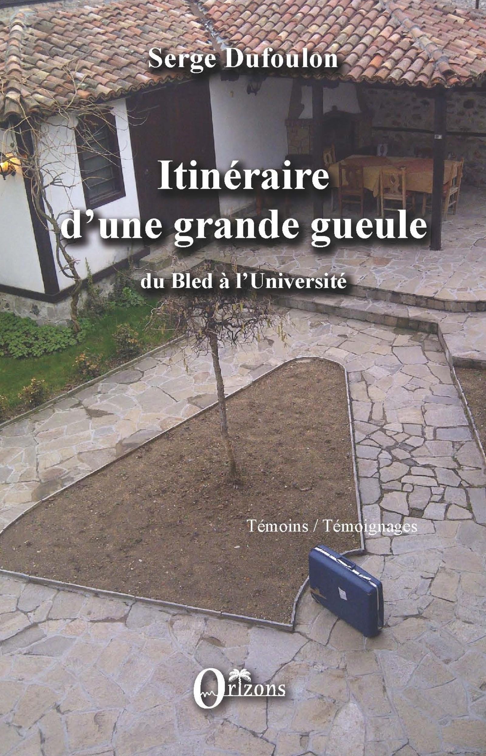 Disque Relais Induction Ikea Luxe Images Itinéraire D Une Grande Gueule Du Bled  L Université Serge
