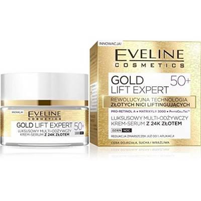 Disque Relais Induction Leclerc Beau Stock Beauté Et Parfum Visage Trouver Des Produits Eveline Cosmetics