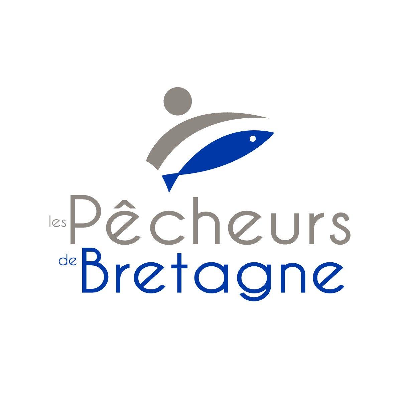 Disque Relais Induction Leclerc Élégant Galerie Les Pªcheurs De Bretagne Op Lpdb