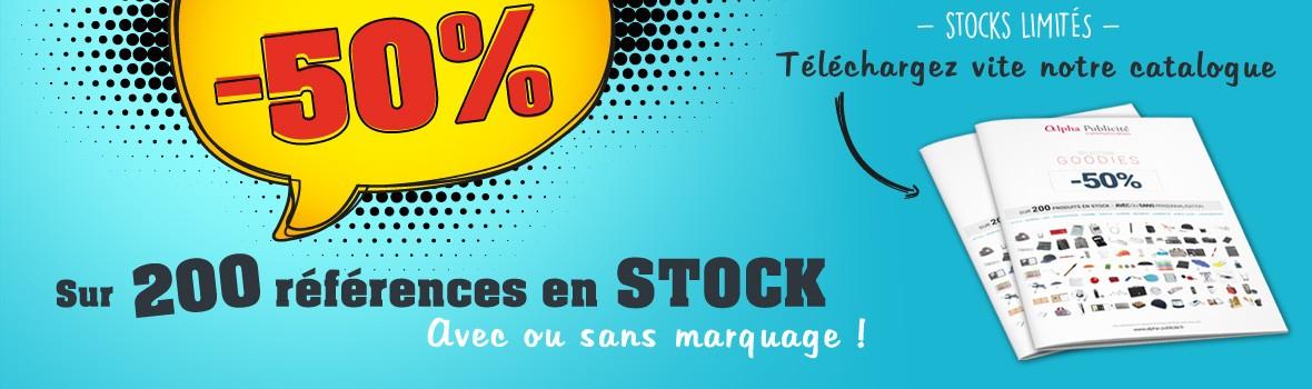 Disque Relais Induction Leclerc Luxe Stock Parcours Occasion Meyreuil