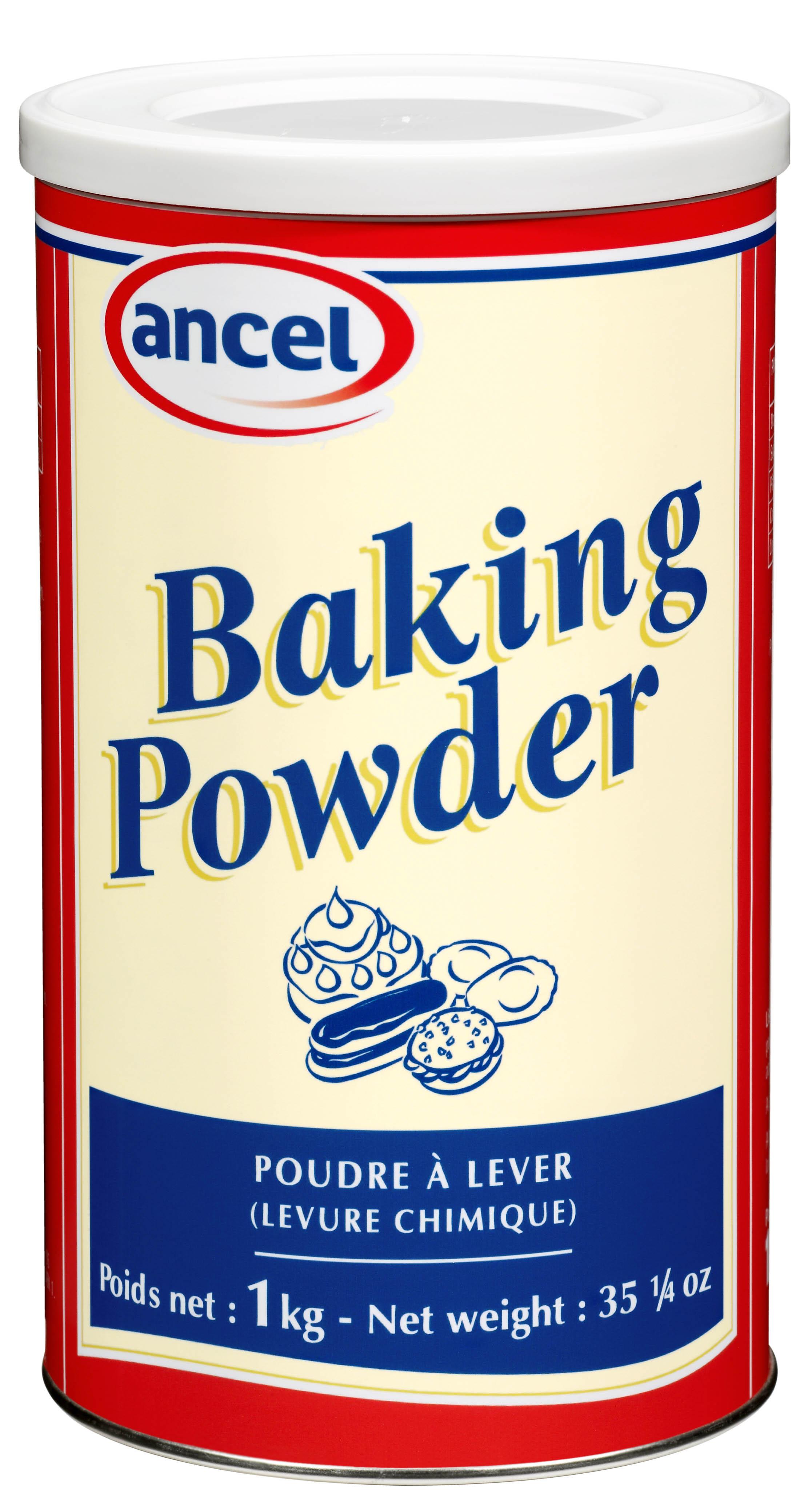 Disque Relais Induction Leclerc Unique Images Levure Chimique Baking Powder 1 Kg Poudre  Lever P¢tisserie Vente