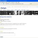 Diva 1 2 3 Élégant Image System Requirements