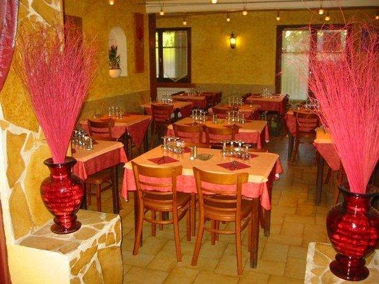 Diva 1 2 3 Frais Images Restaurant La Diva Plan De Cuques Restaurant Avis Numéro De