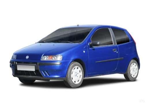 Diva 1 2 3 Inspirant Photos Prix Et Tarif Fiat Punto 1999 2003 Auto Plus 1