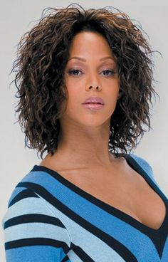 "Diva 1 2 3 Meilleur De Photos Ripple Curl 3 Pcs Available Lengths 3"" Available Colors 1 1b"