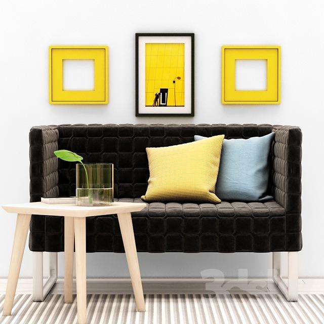 Divan Hemnes Ikea Beau Image Lit Divan Ikea Best Divan Ikea Nouveau Manstad sofa Bed with Storage