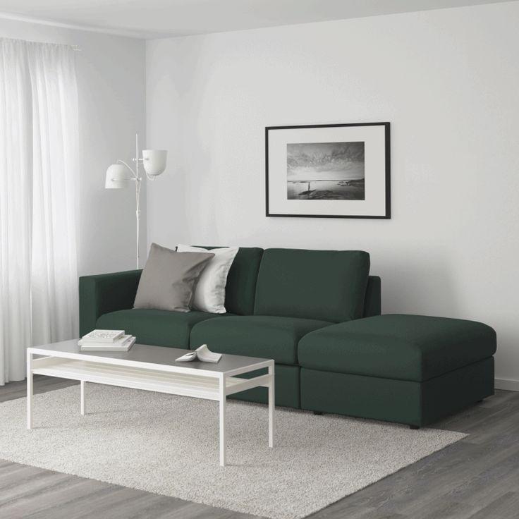 Divan Hemnes Ikea Beau Images Lit Divan Ikea Nouveau Elegant Ikea Canape Dimensions – thequaker