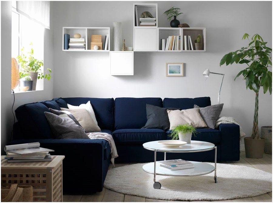 Divan Hemnes Ikea Beau Photos Divan Lit Ikea Frais Best Fifty Living Room Ideas Ikea Best Living