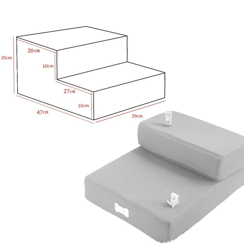 Divan Hemnes Ikea Frais Photographie Matelas Simple élégant Hemnes Divan Av 3 Tiroirs 2 Matelas Ikea Un