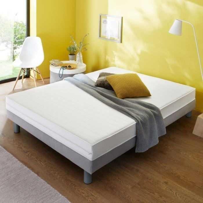 Divan Hemnes Ikea Impressionnant Galerie Banquette Gigogne Lit Frais Hemnes Lit Divan Gigogne Ikea Chambre A