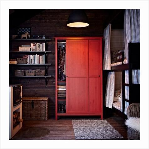 Divan Hemnes Ikea Impressionnant Images Armoire Brimnes Ikea Meilleur De Hemnes Armoire 2 Portes
