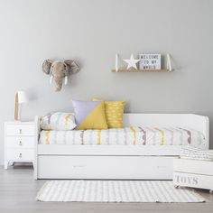 Divan Hemnes Ikea Impressionnant Photos Divan Hemnes La soluci³n Perfecta Pinterest