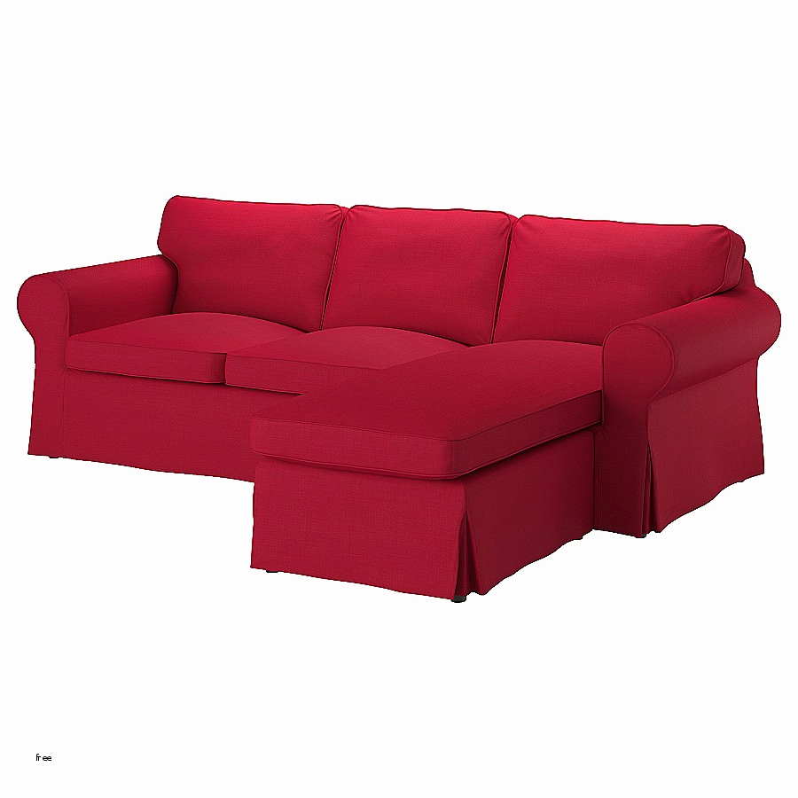 Divan Hemnes Ikea Impressionnant Stock Divan Lit Ikea Inspirant Hemnes Bed Frame Queen Black Brown Ikea