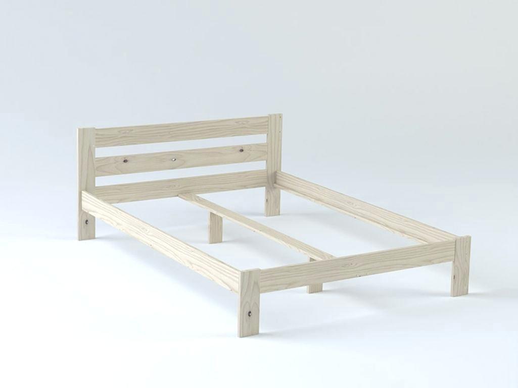 Divan Hemnes Ikea Inspirant Galerie Ikea Matelas 80—200 Frais Ikea Matelas 80—200 New Malvik Madrac Od