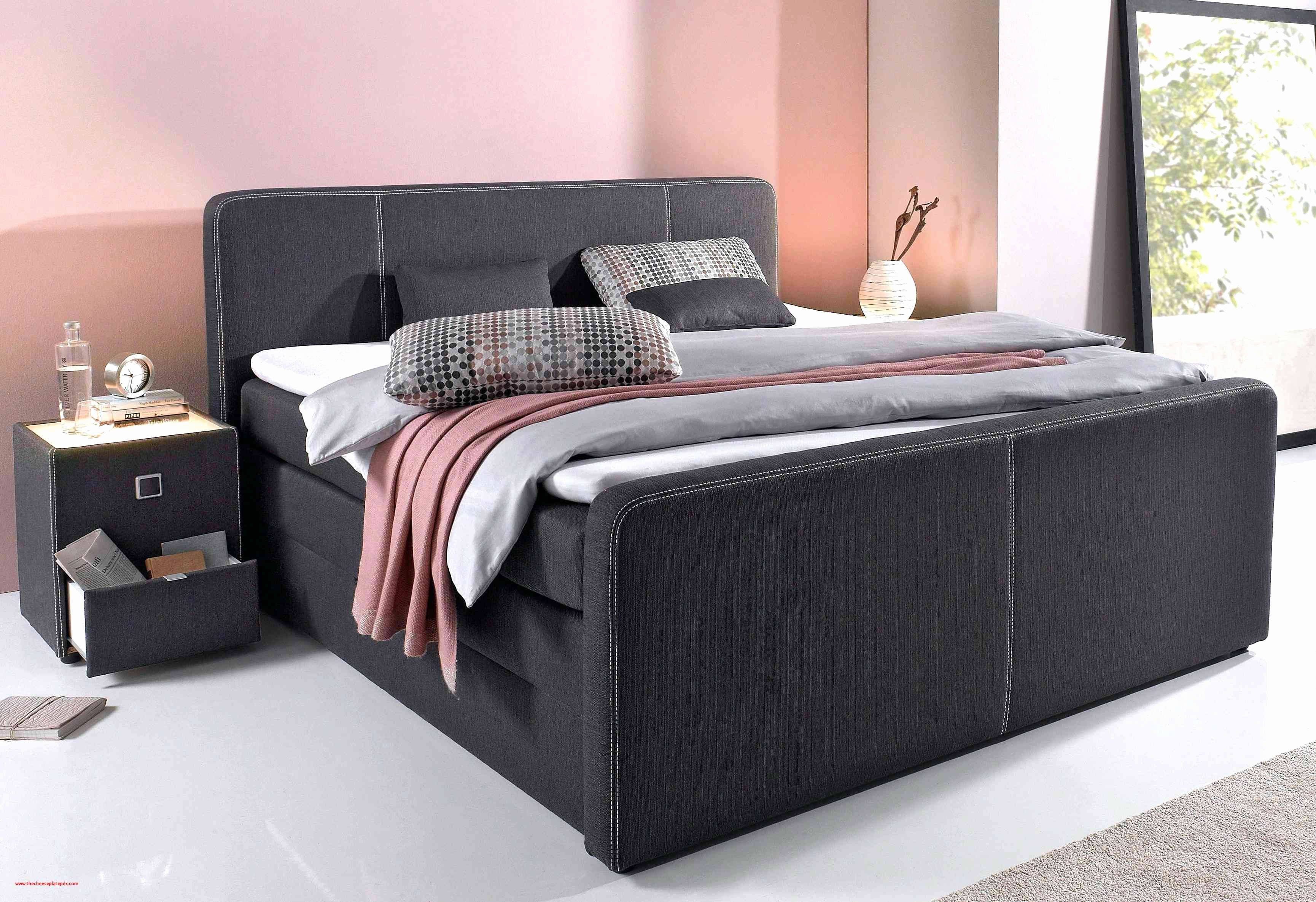 Divan Hemnes Ikea Inspirant Images Lit Hemnes Ikea Fra Che Ikea Beds Bedroom Ideas Ikea Kids Rooms