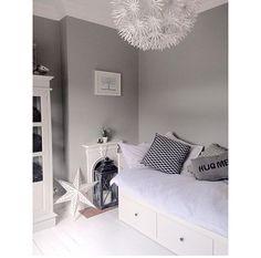 Divan Hemnes Ikea Inspirant Photos Divan Hemnes La soluci³n Perfecta Pinterest